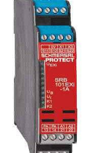 Shmersal Protect SRB 101EXI-1A